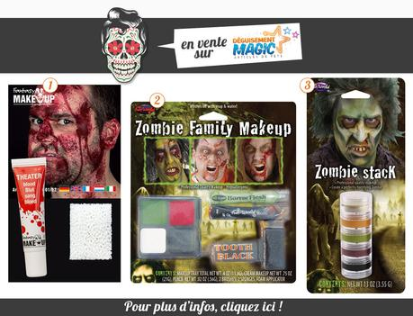 kit-maquillage-zombie-facile