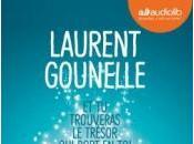 trouveras trésor dort Laurent Gounelle