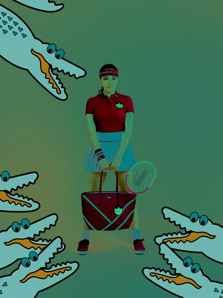 lacoste-yazbukey-images-collection-capsule-folkr-01