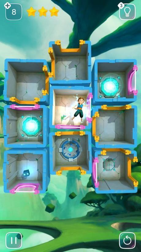 warp-shift-puzzle-game-android-google-play-store-1