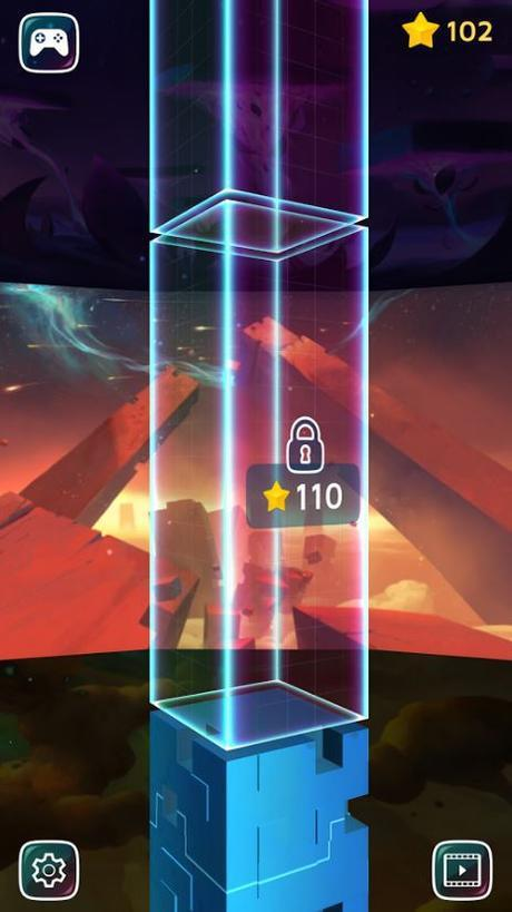 warp-shift-puzzle-game-android-google-play-store-13