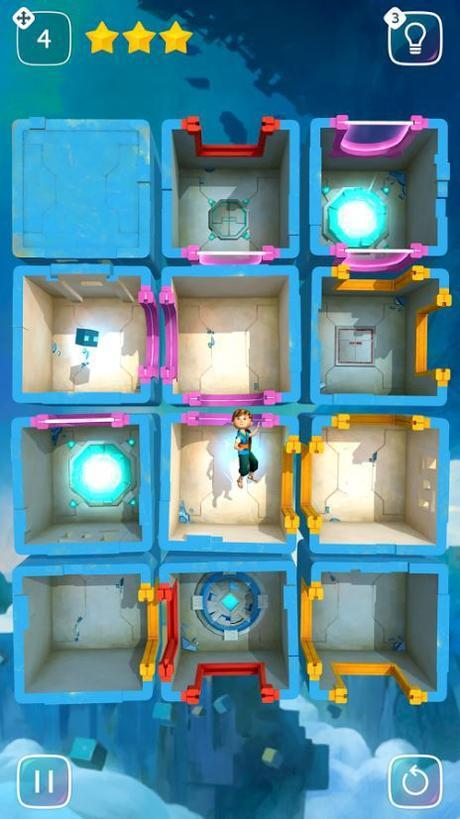 warp-shift-puzzle-game-android-google-play-store-17