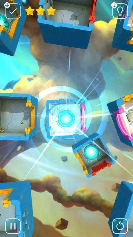 warp-shift-puzzle-game-android-google-play-store-12