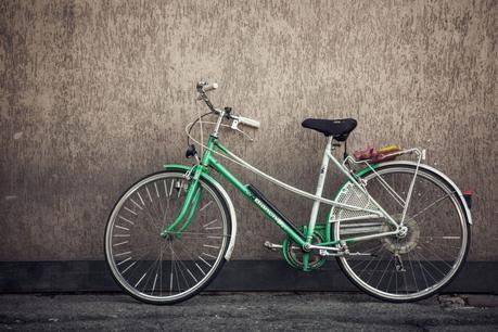 Quel vélo choisir pour quelle utilisation ?