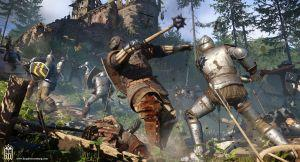 kingdom-come-deliverance_image1