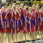 La chronique water-polo d'Alex Camarasa #16 : Lourde défaite des bleus contre les croates