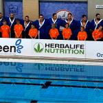 La chronique water-polo d'Alex Camarasa #8 : La France perd, Marseille enchaîne les succès