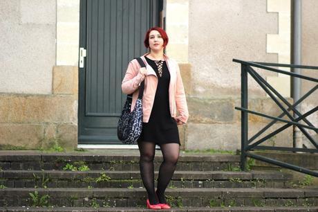 blog-mode-nantes-perfecto-rose-kiabi-nouvelle-collection