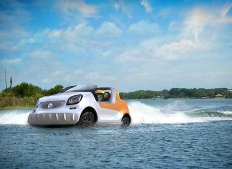 smart-forsea-concept-car-voiture-amphibie-1