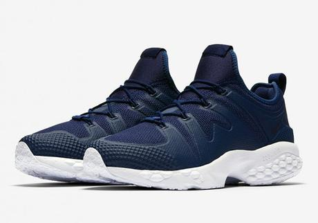 Nike Air Zoom LWP Midnight Navy
