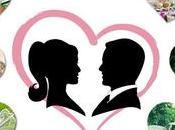 idées incontournables pour mariage tendance