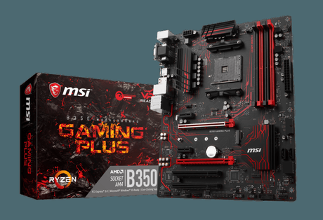 x370-b350-gaming-plus-1
