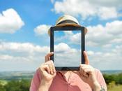 avantages marketing vidéo dans votre stratégie contenu