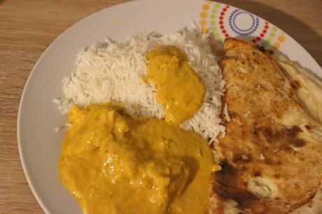 blog-mode-nantes-poulet-korma-curry-punjab-restaurant