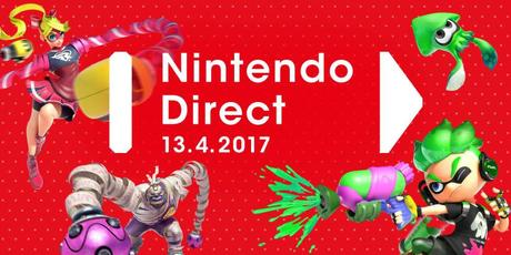 resume-nintendo-direct-13-avril-2017