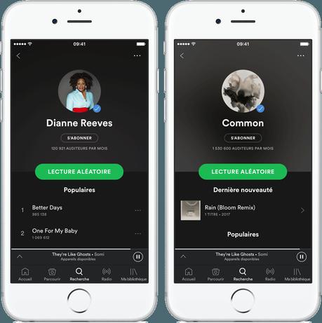 3 Astuces Spotify à connaître absolument!