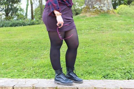 blog-mode-nantes-blogueuse-grande-taille-loire-atlantique