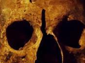 [Vidéo] Plongée dans Catacombes Paris