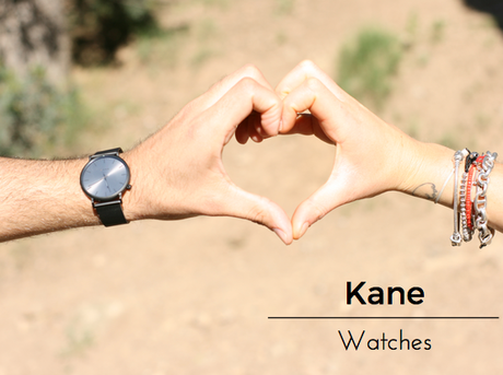 chloeschlothes-kane-watches