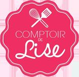 Comptoir de Lise