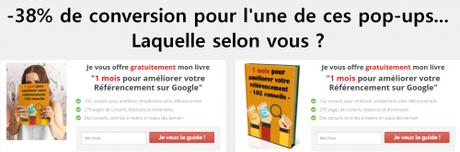 10 Erreurs Mortelles qui peuvent tuer un site eCommerce dans l'oeuf!