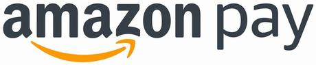 Amazon lance son service de paiement Amazon Pay