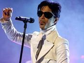 Prince attendant titre inédit déjà disponible Apple Music iTunes