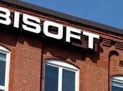 Ubisoft inaugure deux studios Berlin Bordeaux