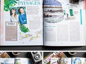 photographies voyages dans Like Magazine