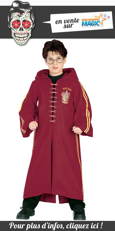 deguisement-sorcier-enfant-harry-potter-quidditch