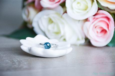 Alex Bok, des bijoux faits avec amour.