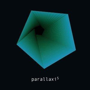CHRONIQUE : Penfield – Parallaxi5