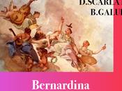 Concert musique baroque l'Alliance Française Venise