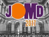 JOMD, réunion d'information Saint-Denis Réunion