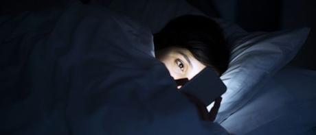 Favoriser le sommeil des ados