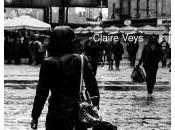 Dizzy Claire Veys