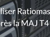 Utiliser RatioMaster T411 après mise jour HTTPS
