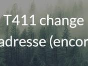 T411.ai devient T411.al change (encore) d'adresse