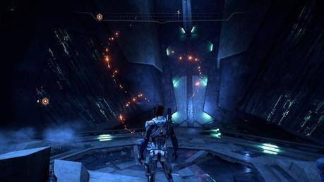 Mass Effect Andromeda : au-delà des espérances
