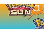 Pokémon Soleil Lune, découvrez récupérer chez Micromania