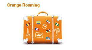 Orange ouvre (enfin) le roaming sans aucun surcoût, comme Free Mobile