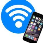 Brevet : Apple envisage de recharger l'iPhone en Wi-Fi