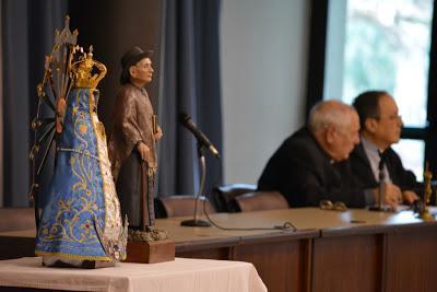L'Eglise argentine veut relancer un processus de réconciliation nationale [Actu]