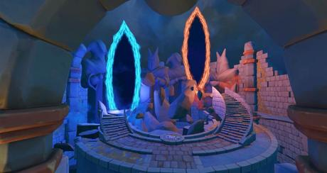 runescape_shattered_worlds_sworlds_portal_entrance