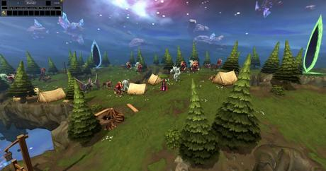 runescape_shattered_worlds_world2
