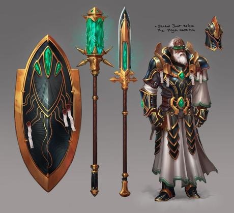 runescape_shattered_worlds_sworlds_knight_captain_concept