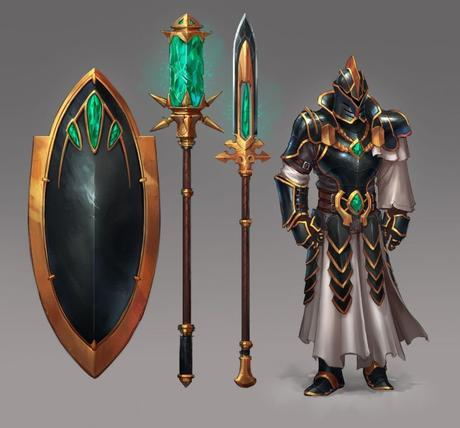 runescape_shattered_worlds_sworlds_knight_concept