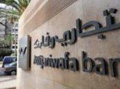 Attijariwafa Bank s'approprie Barclays Egypt