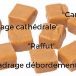 Le jargon des sports : le rugby