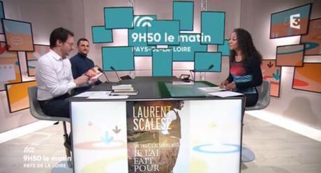France-3-Samuel-Delage-Les-Petits-Mots-des-Libraires-04-05-2017